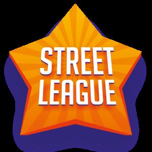 SportID StreetLeague