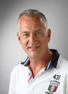 Marcel Siermann